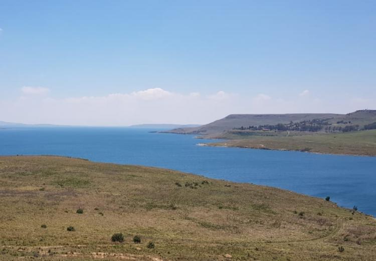 sterkfontein-dam-breathe