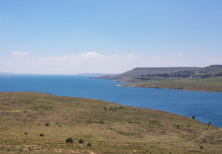 sterkfontein-dam-breathe
