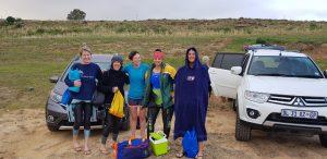 breathe-sterkfontein-camp