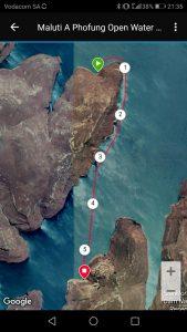 sterkfontein-dam-swim