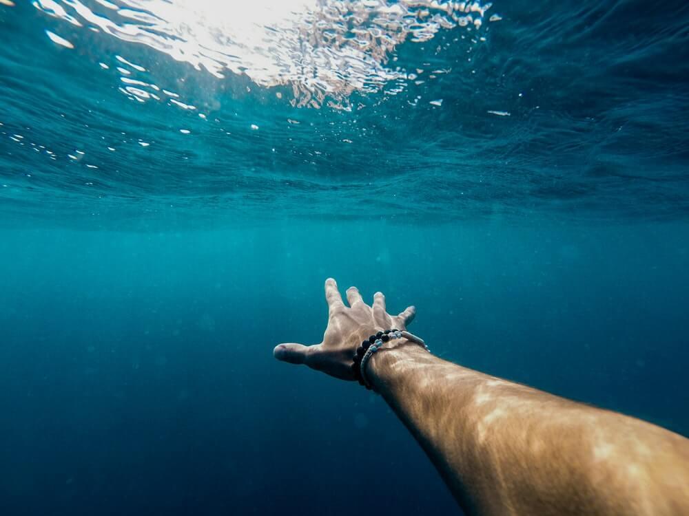 breathe-sarah-ferguson-Perspective-water-swimming