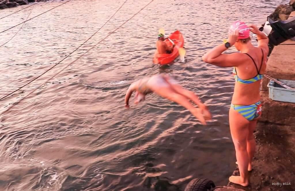 breathe-easter-island-swim